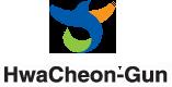 Hwacheon-Gun